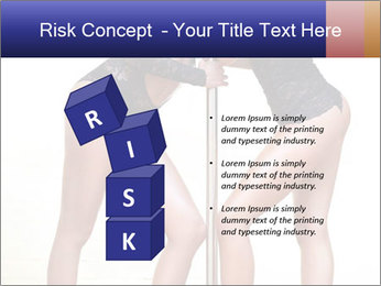 0000061111 PowerPoint Template - Slide 81
