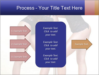 0000061111 PowerPoint Template - Slide 85