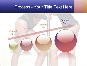 0000061111 PowerPoint Template - Slide 87