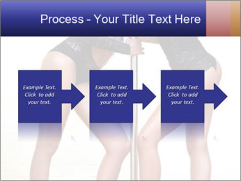 0000061111 PowerPoint Template - Slide 88