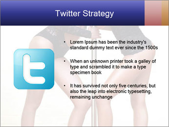 0000061111 PowerPoint Template - Slide 9