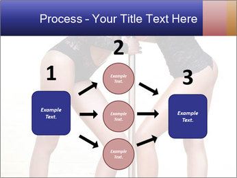 0000061111 PowerPoint Template - Slide 92
