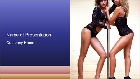 0000061111 PowerPoint Template