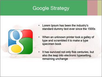 0000061112 PowerPoint Template - Slide 10
