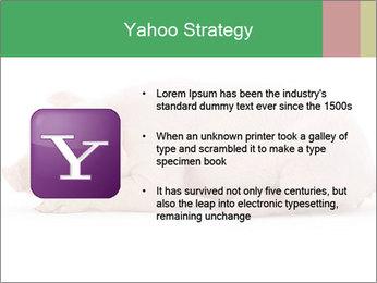 0000061112 PowerPoint Template - Slide 11
