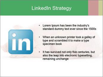 0000061112 PowerPoint Template - Slide 12