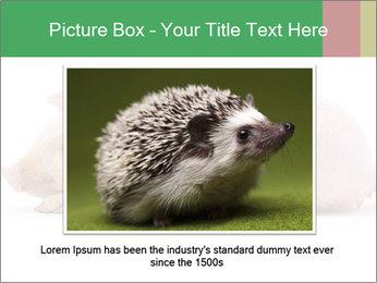 0000061112 PowerPoint Templates - Slide 16