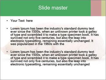 0000061112 PowerPoint Templates - Slide 2