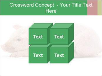 0000061112 PowerPoint Templates - Slide 39