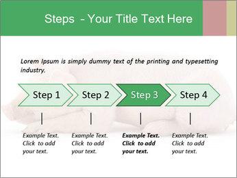0000061112 PowerPoint Template - Slide 4
