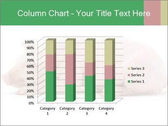 0000061112 PowerPoint Templates - Slide 50