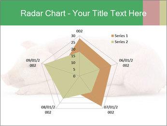 0000061112 PowerPoint Template - Slide 51