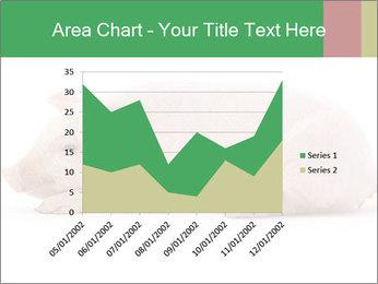 0000061112 PowerPoint Template - Slide 53