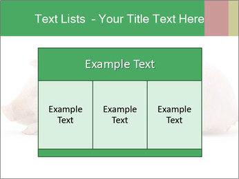 0000061112 PowerPoint Template - Slide 59
