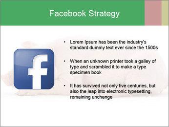 0000061112 PowerPoint Templates - Slide 6