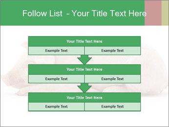 0000061112 PowerPoint Templates - Slide 60