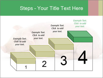 0000061112 PowerPoint Template - Slide 64