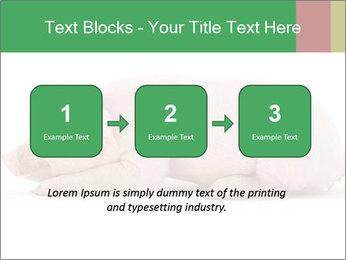 0000061112 PowerPoint Template - Slide 71