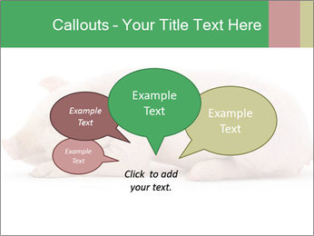 0000061112 PowerPoint Template - Slide 73