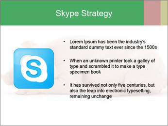0000061112 PowerPoint Templates - Slide 8