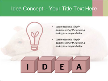 0000061112 PowerPoint Template - Slide 80