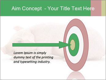 0000061112 PowerPoint Template - Slide 83