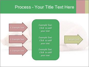 0000061112 PowerPoint Template - Slide 85