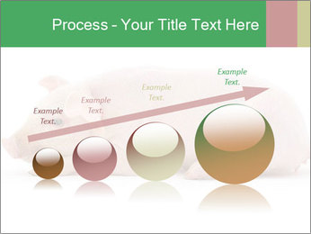0000061112 PowerPoint Template - Slide 87