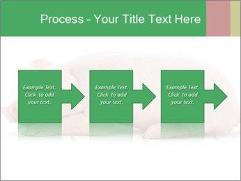 0000061112 PowerPoint Template - Slide 88