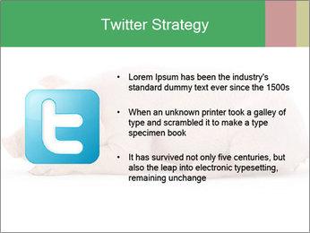 0000061112 PowerPoint Template - Slide 9