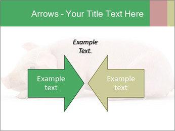 0000061112 PowerPoint Templates - Slide 90