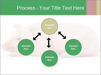 0000061112 PowerPoint Template - Slide 91
