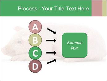 0000061112 PowerPoint Templates - Slide 94