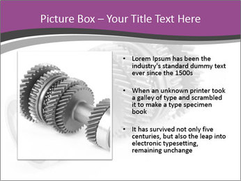 0000061113 PowerPoint Templates - Slide 13