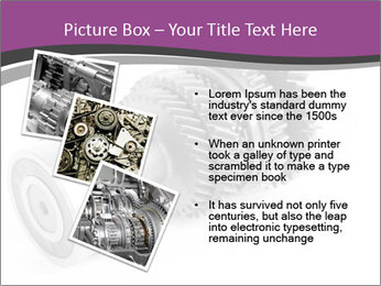 0000061113 PowerPoint Templates - Slide 17