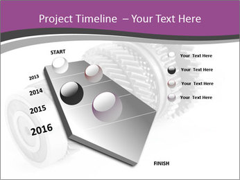 0000061113 PowerPoint Templates - Slide 26