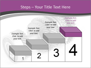 0000061113 PowerPoint Templates - Slide 64