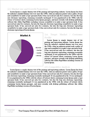 0000061114 Word Template - Page 7