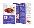 0000061115 Brochure Templates