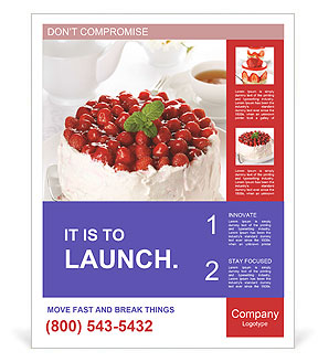 0000061115 Poster Template