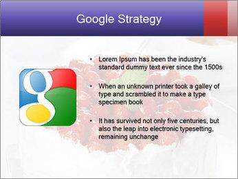 0000061115 PowerPoint Templates - Slide 10