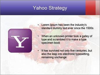 0000061115 PowerPoint Templates - Slide 11