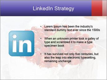 0000061115 PowerPoint Templates - Slide 12