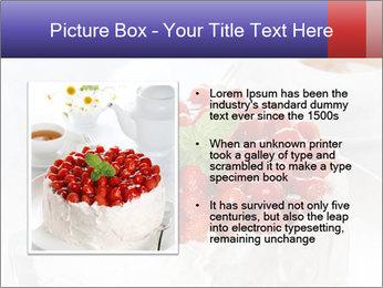 0000061115 PowerPoint Templates - Slide 13