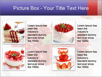 0000061115 PowerPoint Templates - Slide 14