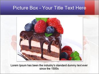 0000061115 PowerPoint Templates - Slide 15