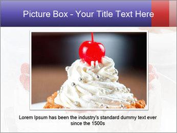 0000061115 PowerPoint Templates - Slide 16