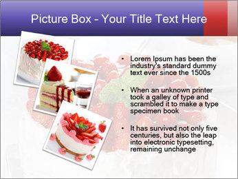 0000061115 PowerPoint Templates - Slide 17