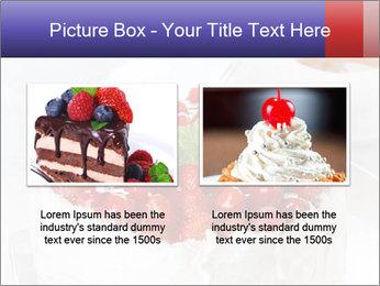 0000061115 PowerPoint Templates - Slide 18