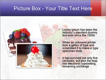 0000061115 PowerPoint Templates - Slide 20